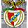 El Benfica continúa intratable en Portugal
