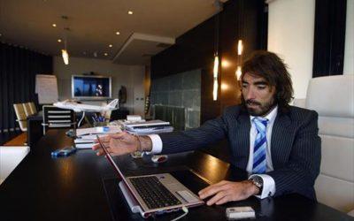 La hotelera de Globalia, Be Live, y Blue Bay Hotels estudian su fusión