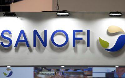 Imputan a Sanofi por un antiepiléptico que provoca malformaciones en fetos