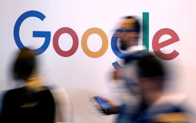 BBVA y Google lanzarán una cuenta digital conjunta