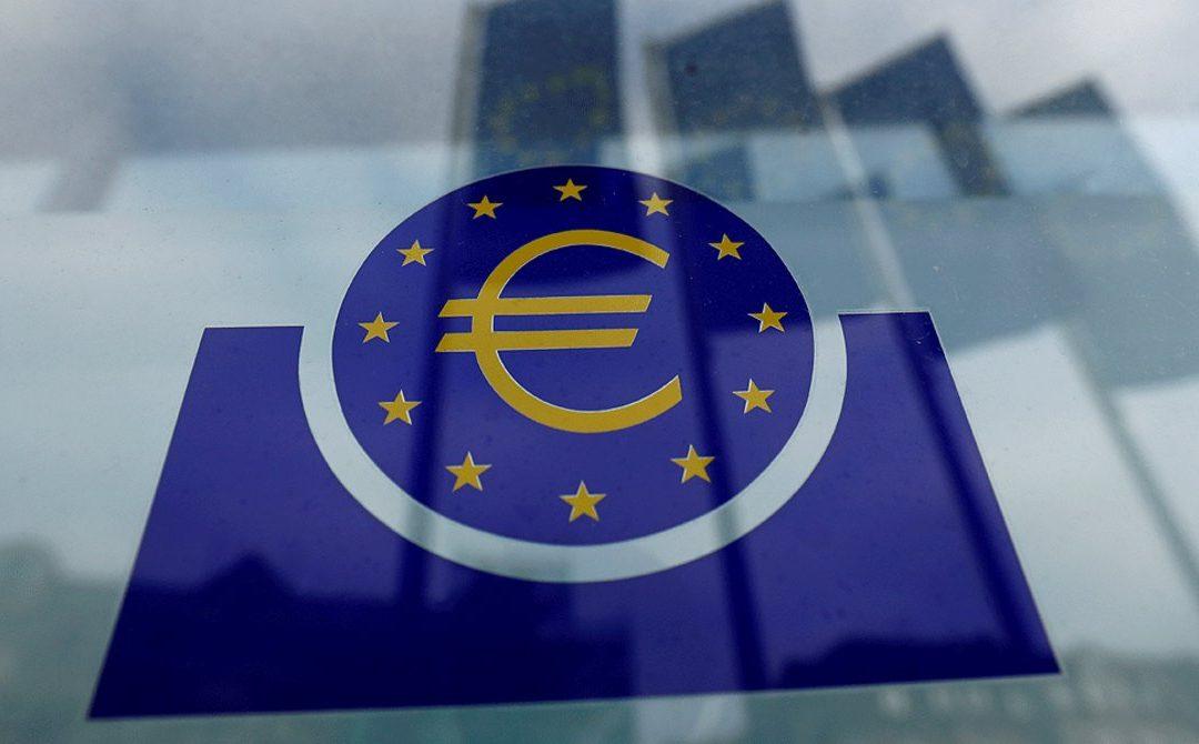 El BCE adjudica 174.500 millones a tipos negativos a 388 bancos