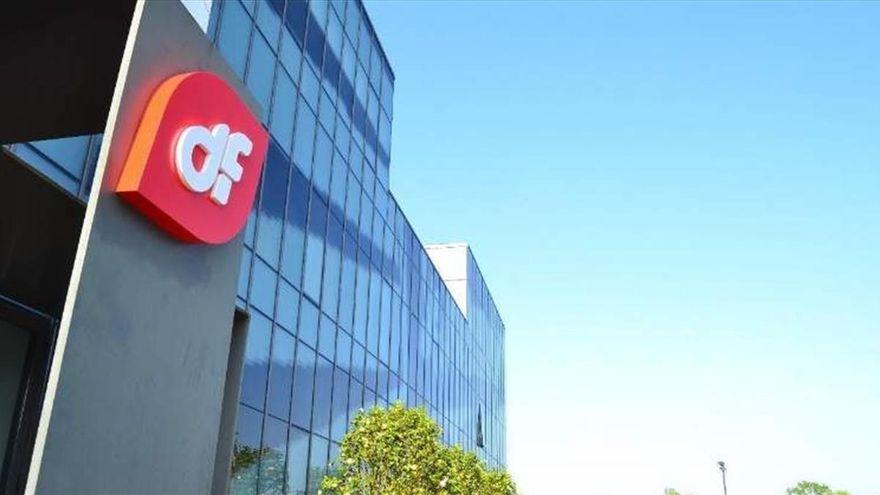 La SEPI aprueba el rescate de 120 millones de euros para Duro Felguera