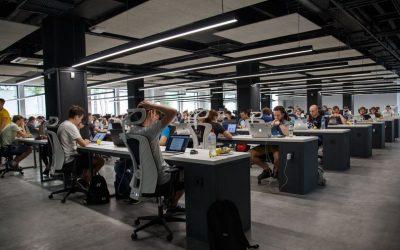 España deja de ganar en PIB por discriminar a las mujeres lo mismo que ha perdido con el covid