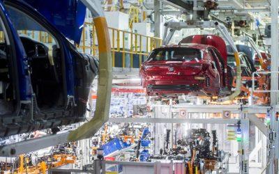 El futuro del coche eléctrico en España pasa por Seat
