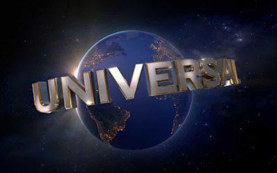Solo 17 días en cines: Universal y AMC hacen las paces con un acuerdo histórico