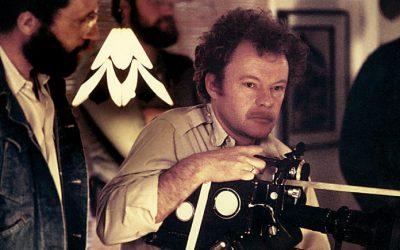 Muere el director de fotografía Michael Chapman ('Taxi Driver') a los 84 años