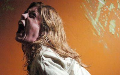 Películas de terror basadas en hechos reales: cuando la realidad es más terrorífica que la ficción