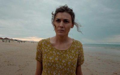 Marta Nieto ('Madre') se suma a las nominaciones de los Premios del Cine Europeo EFA 2020