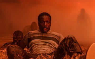 El final de 'Casa ajena' de Netflix explicado