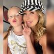 TAMBIÉN LEE:Hija de Geraldine Bazán luce fashion y adorable con el estampado favorito de su mamá