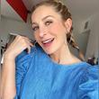 PUEDES LEER:Geraldine Bazán debuta maquillaje drag y brinda un mensaje de amor y respeto