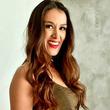 TAMBIÉN LEE:Karina Borrero da cátedra de moda y prueba que las minifaldas no tienen edad