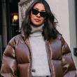 MIRA TAMBIÉN:Moda Invierno 2020: Abrigos básicos que te mantendrán cálida y con estilo