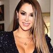LEE MÁS:¡Sin bra! Ninel Conde impacta con un atrevido estilo para lucir sofisticado vestido