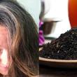 El colágeno y su fórmula para rejuvenecer el cabello desde la raíz
