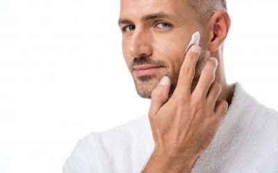 Comodidad y productos multifuncionales, el tratamiento ideal para el hombre