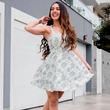 NO DEJES DE LEER:De satén y escote imposible, el vestido de sirena que eleva el estilo de Dorita Orbegoso
